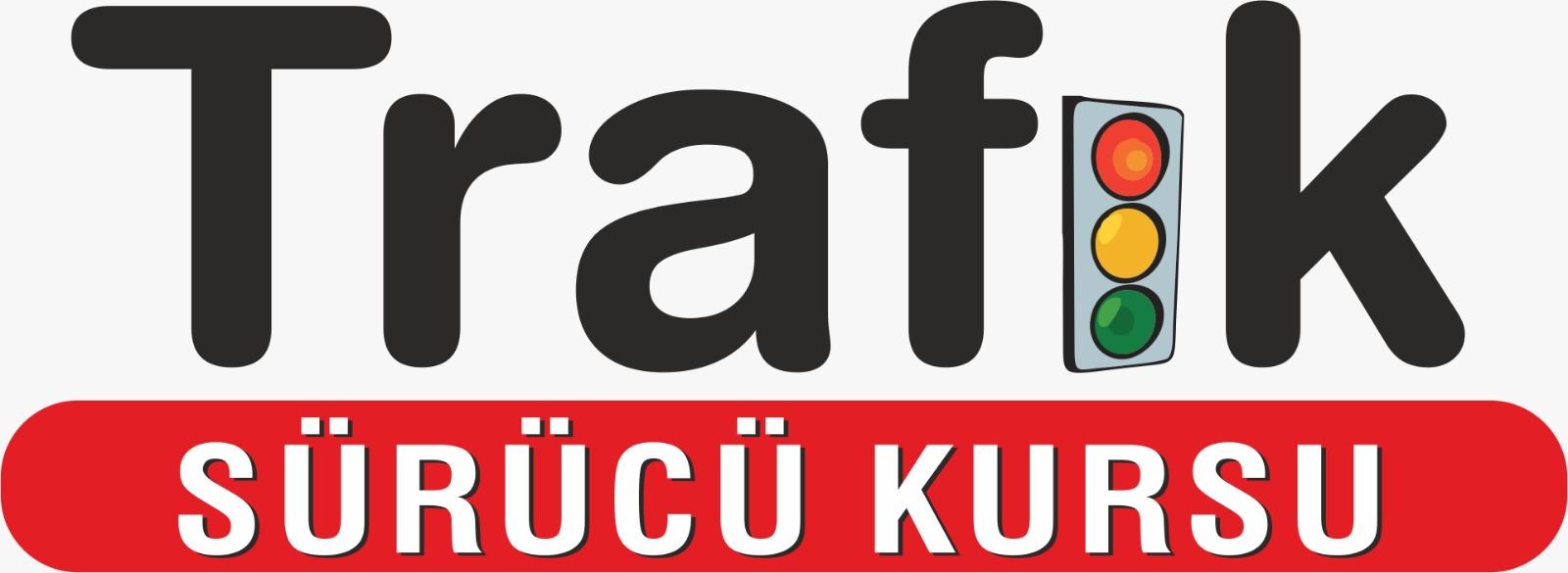 Aksaray Trafik Sürücü Kursu
